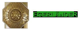 www.egerlaender.cz